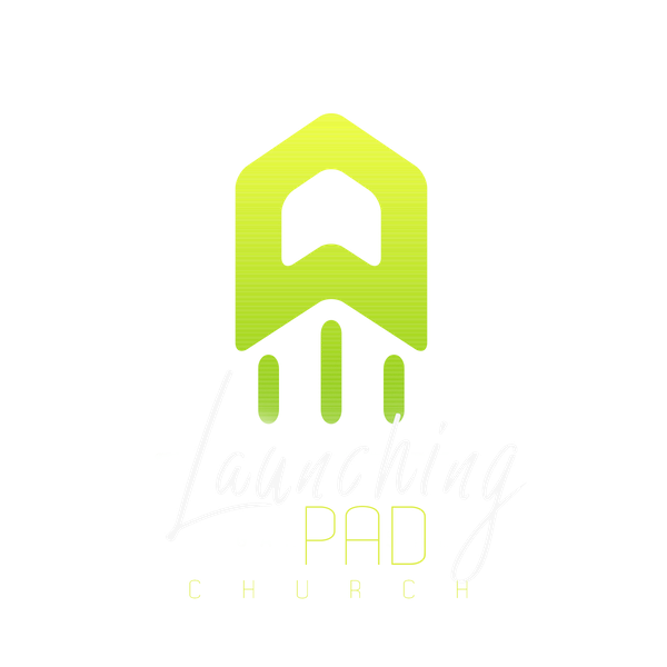 Launching Pad Church